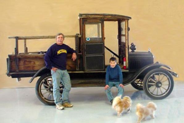 azevedo_1923_truck_600px