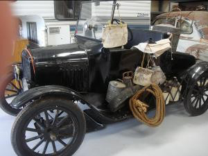 azevedo_1925_roadster
