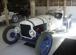 azevedo_1925_speedster