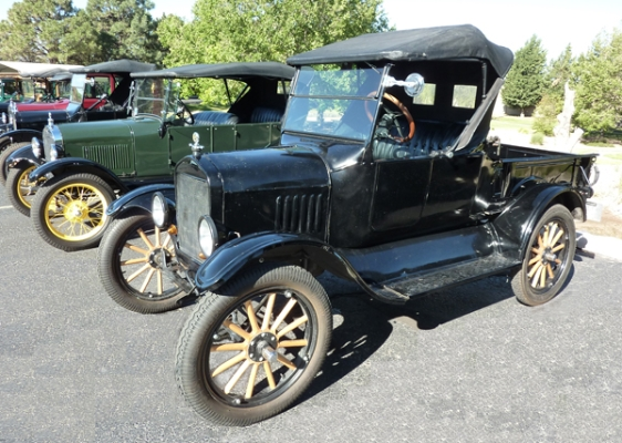 paul_carpenter_1923_pickup_600px_wide