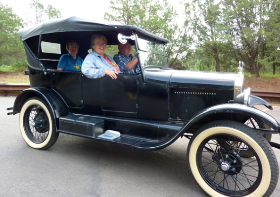 miles_1927_touring_600px