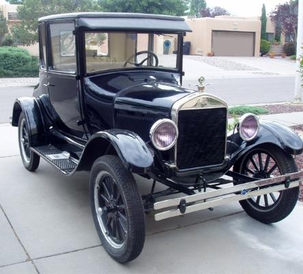 hector_montalvo_1926_coupe_600x542_px