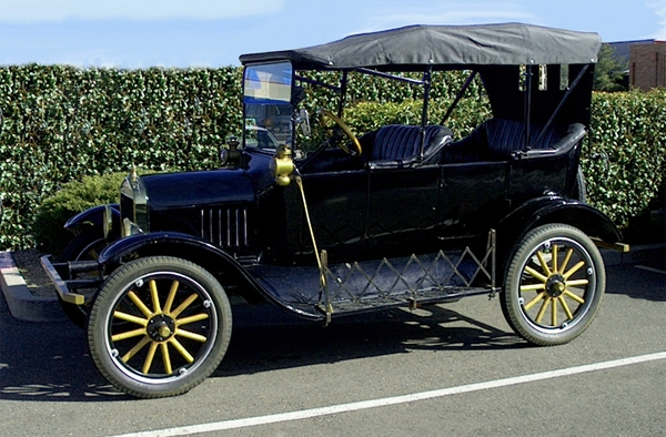 obrien_1916_touring_600px