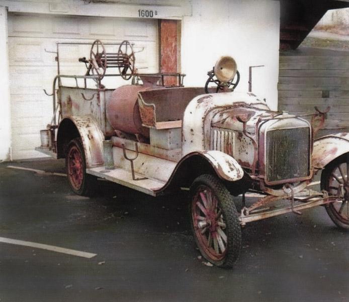 obrien_tim_1923_fire_truck