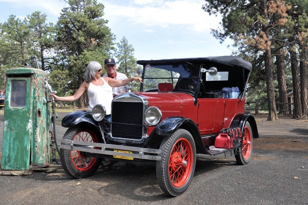 peterson_1927_model_t_touring_600px