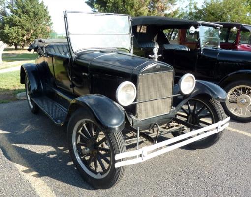 ross_1926_roadster