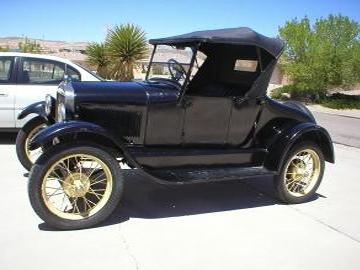 schritter_1926_roadster