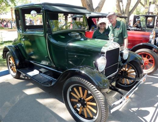 sena_1926_coupe_600px