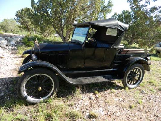 willan_1926_pickup_600px