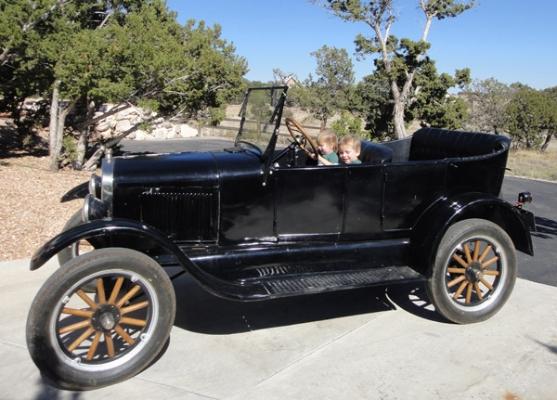 willan_1926_touring_600px