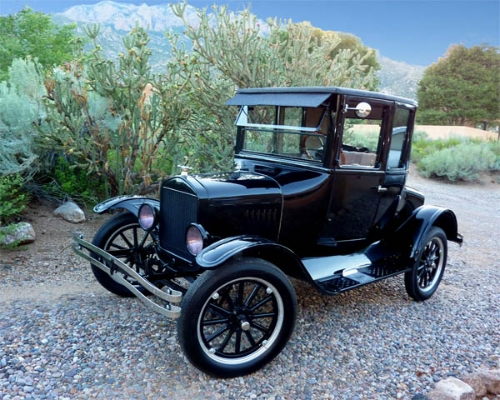 wing_1925_coupe_600px_wide