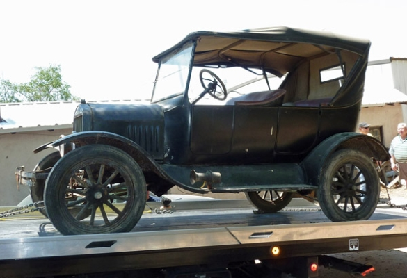 wing_1925_model_t_touring_600px