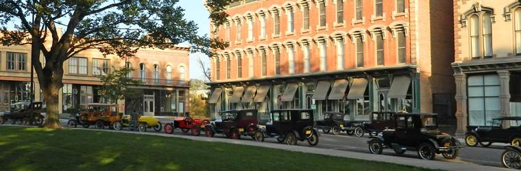 Header_Plaza_Hotel_2012_9-23-12.jpg