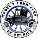 MTFCA logo